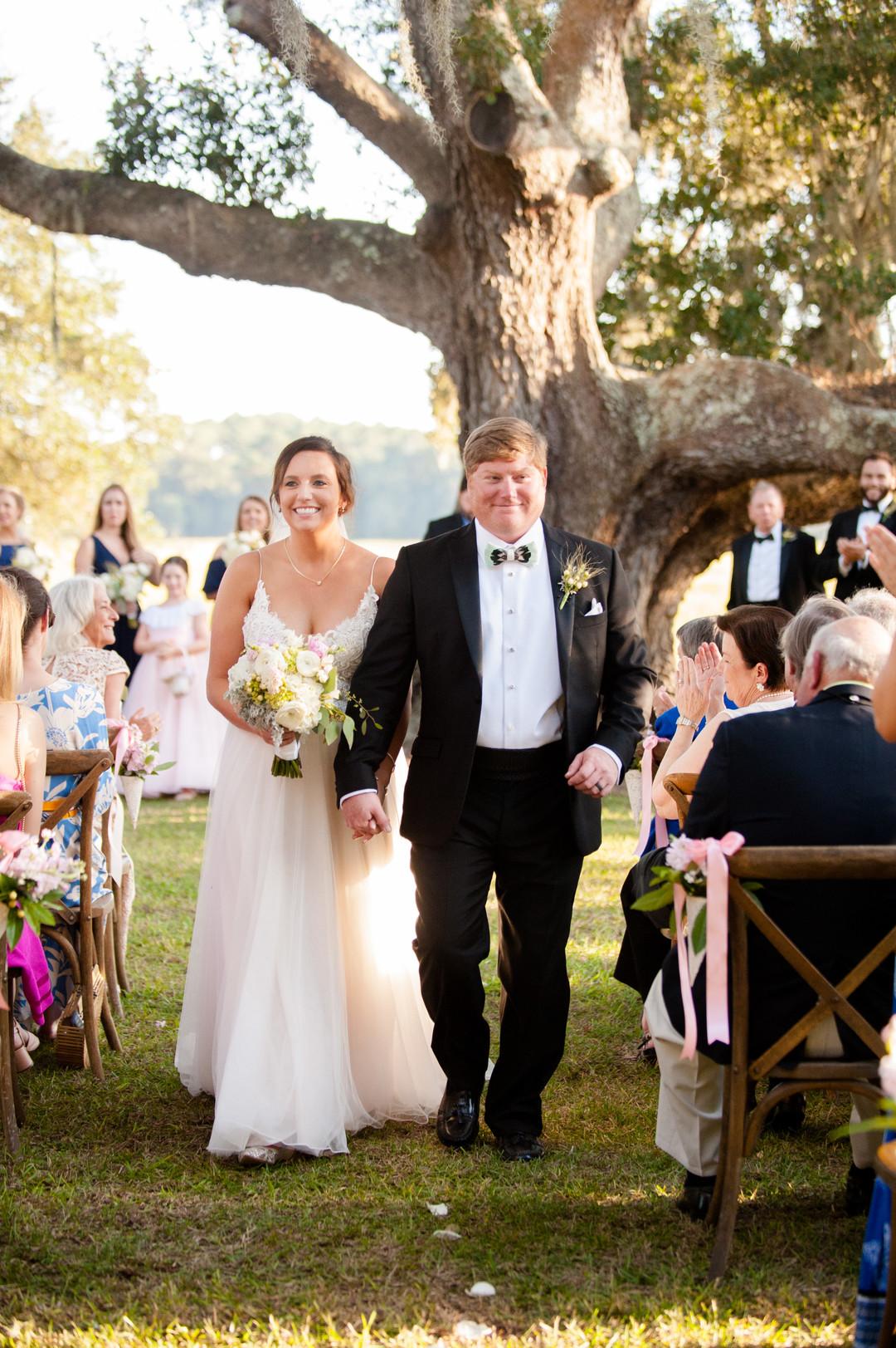cypress-trees-plantation-wedding-12.jpg
