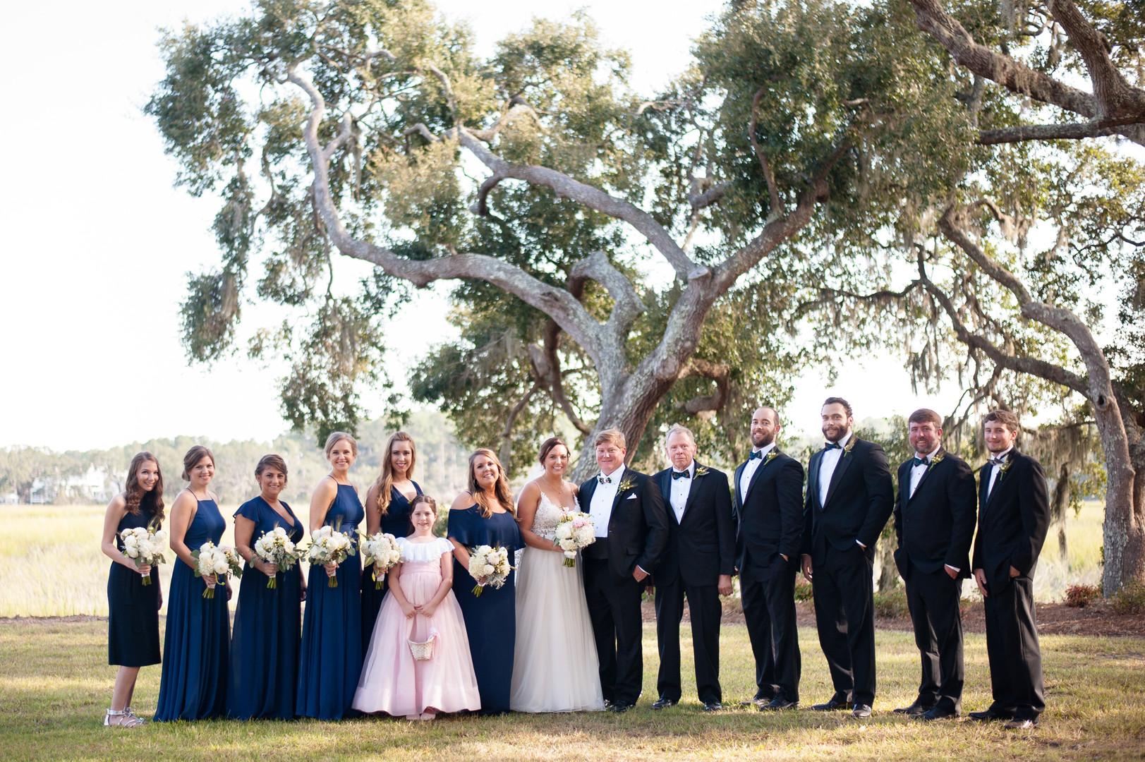 cypress-trees-plantation-wedding-14.jpg