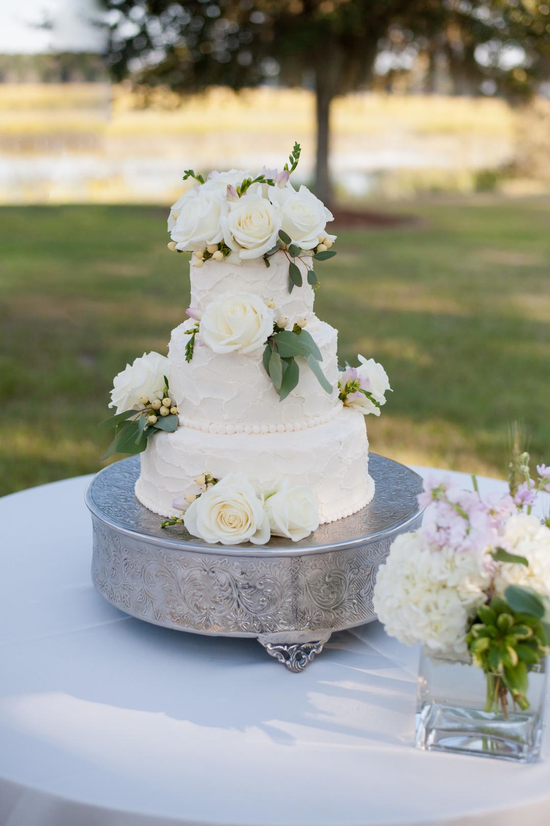 cypress-trees-plantation-wedding-16.jpg