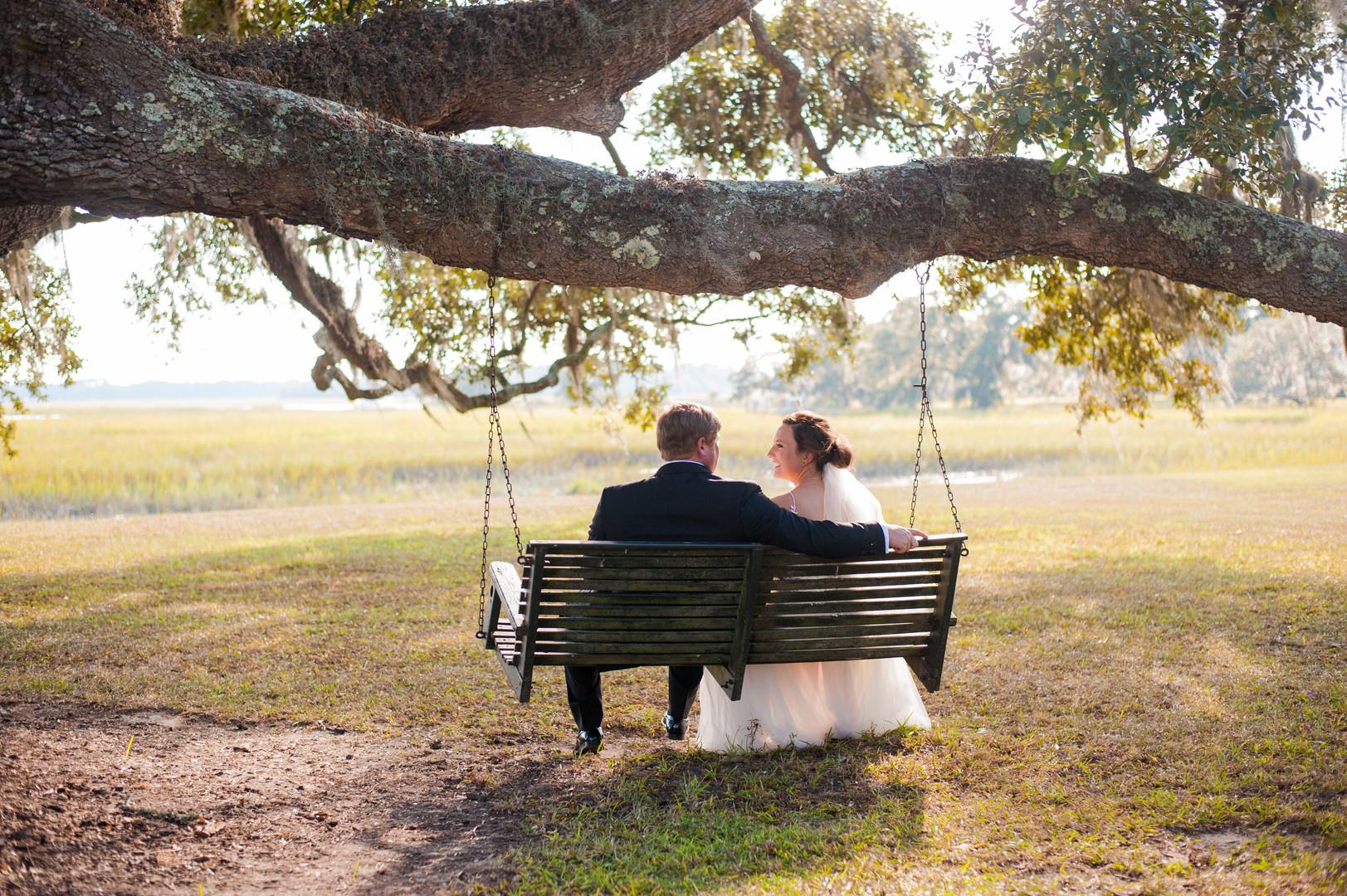 cypress-trees-plantation-wedding-19.jpg