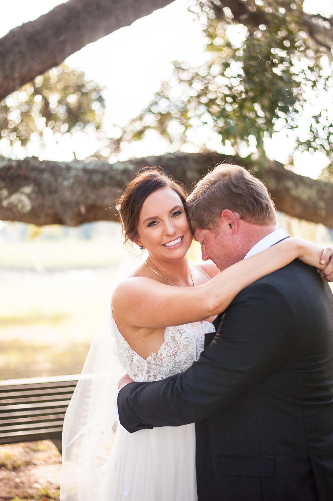 cypress-trees-plantation-wedding-23.jpg