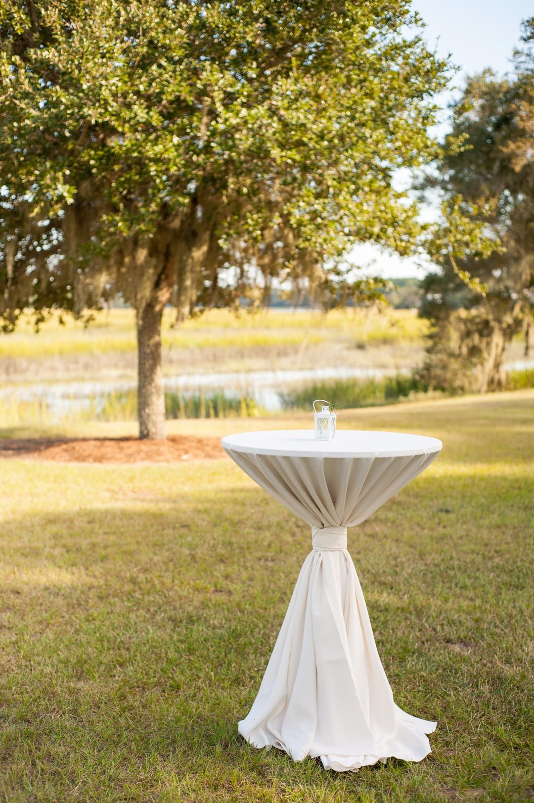 cypress-trees-plantation-wedding-22.jpg