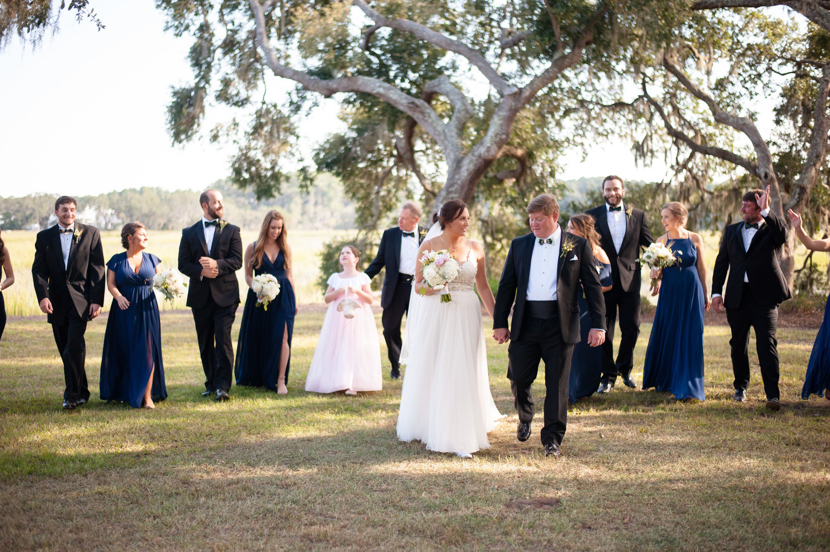 cypress-trees-plantation-wedding-24.jpg