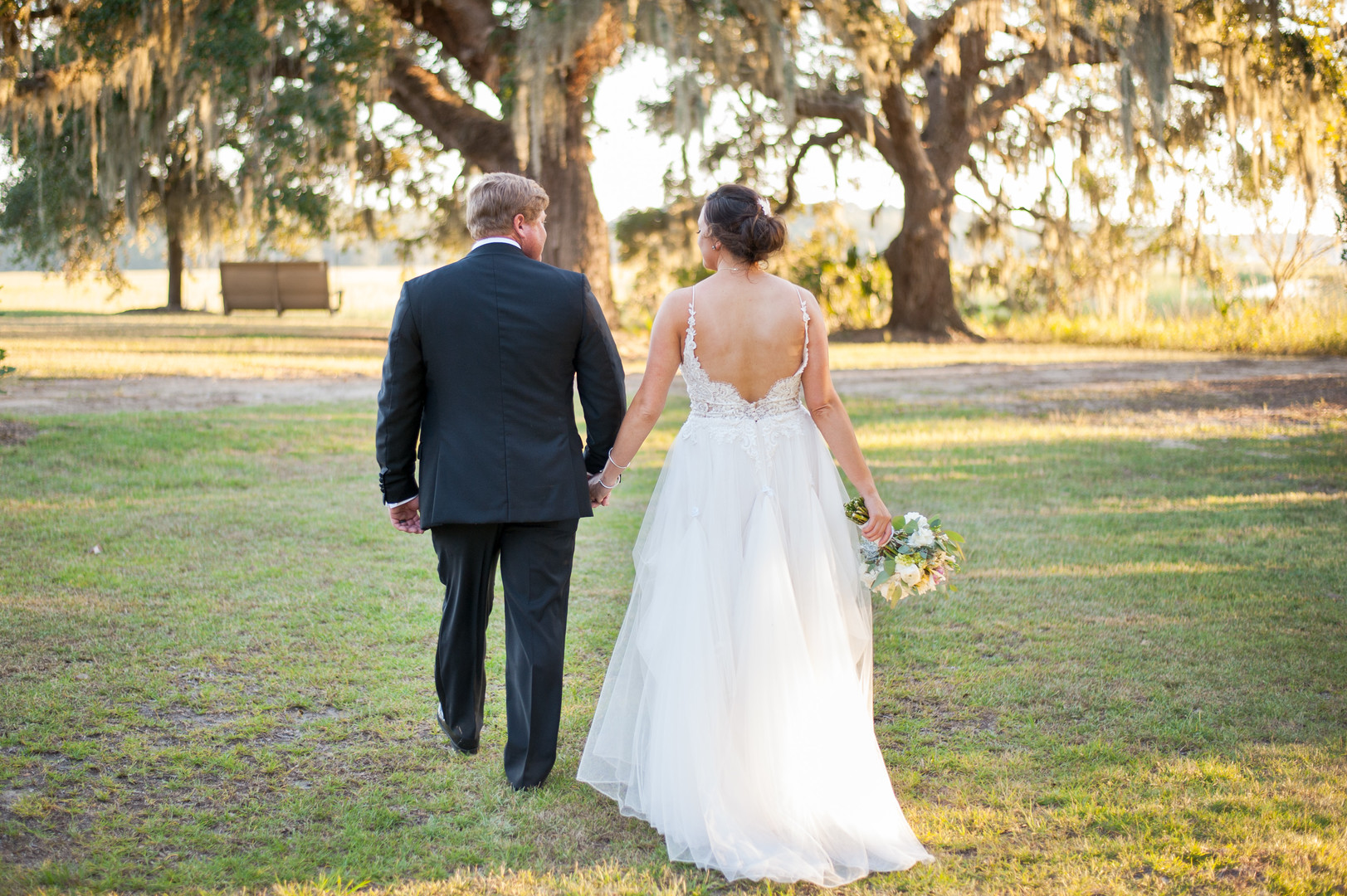 cypress-trees-plantation-wedding-26.jpg