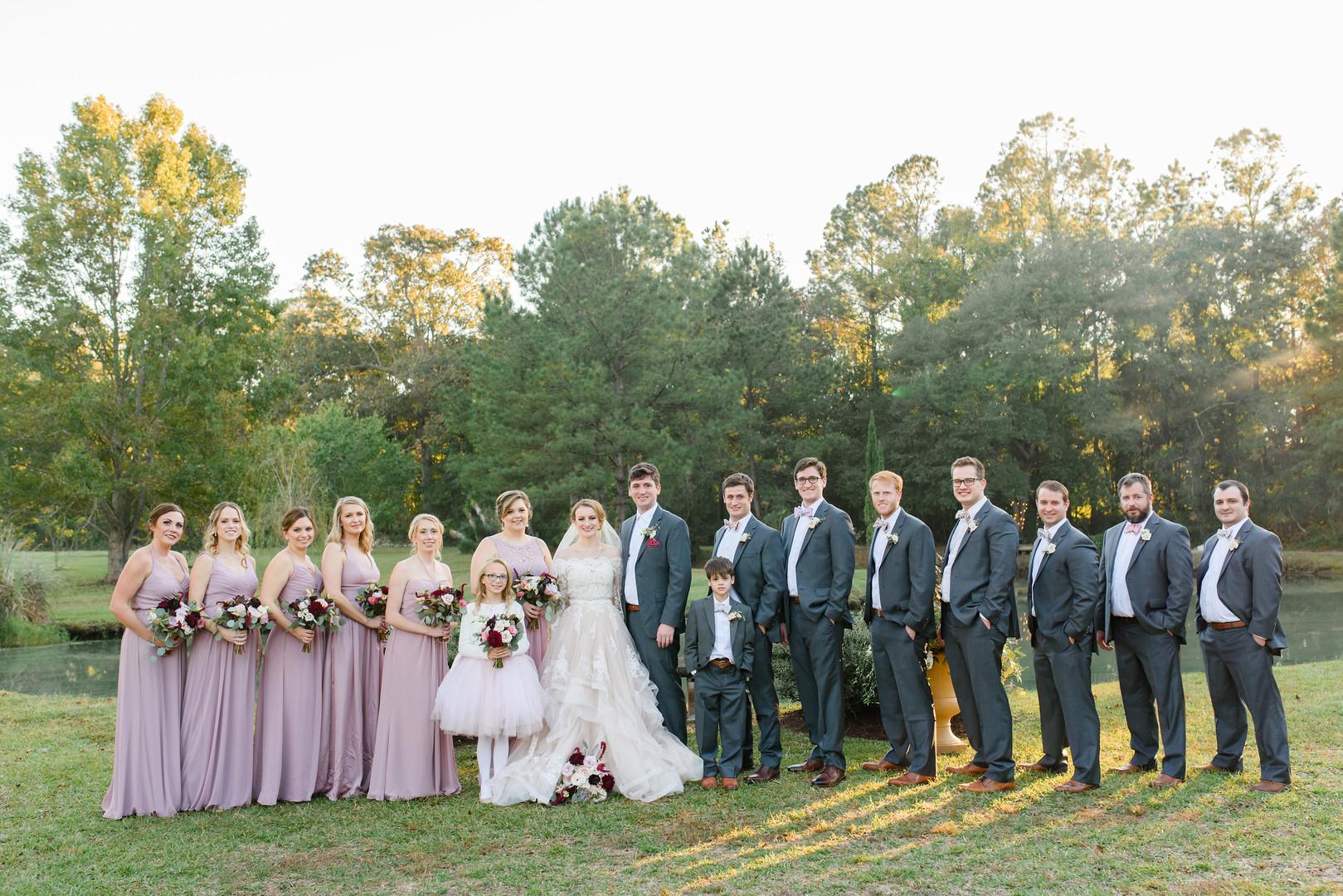 old-wide-awake-plantatin-wedding-1.JPG