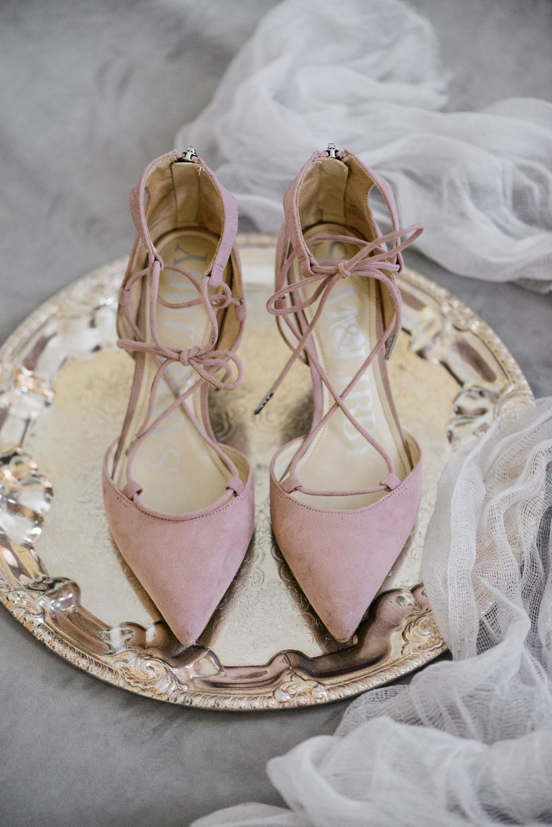 old-wide-awake-plantatin-wedding-2.JPG