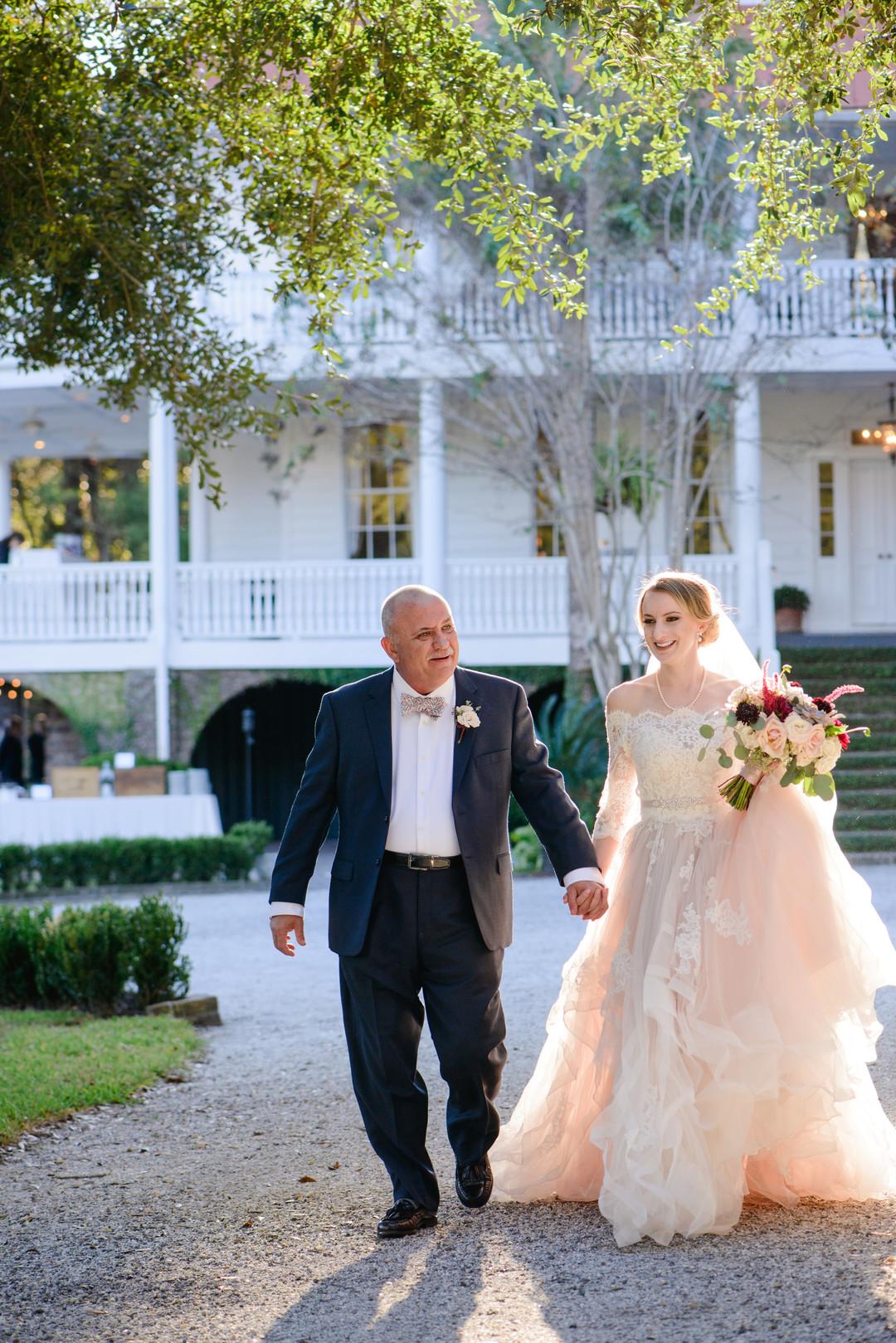 old-wide-awake-plantation-wedding-18.JPG