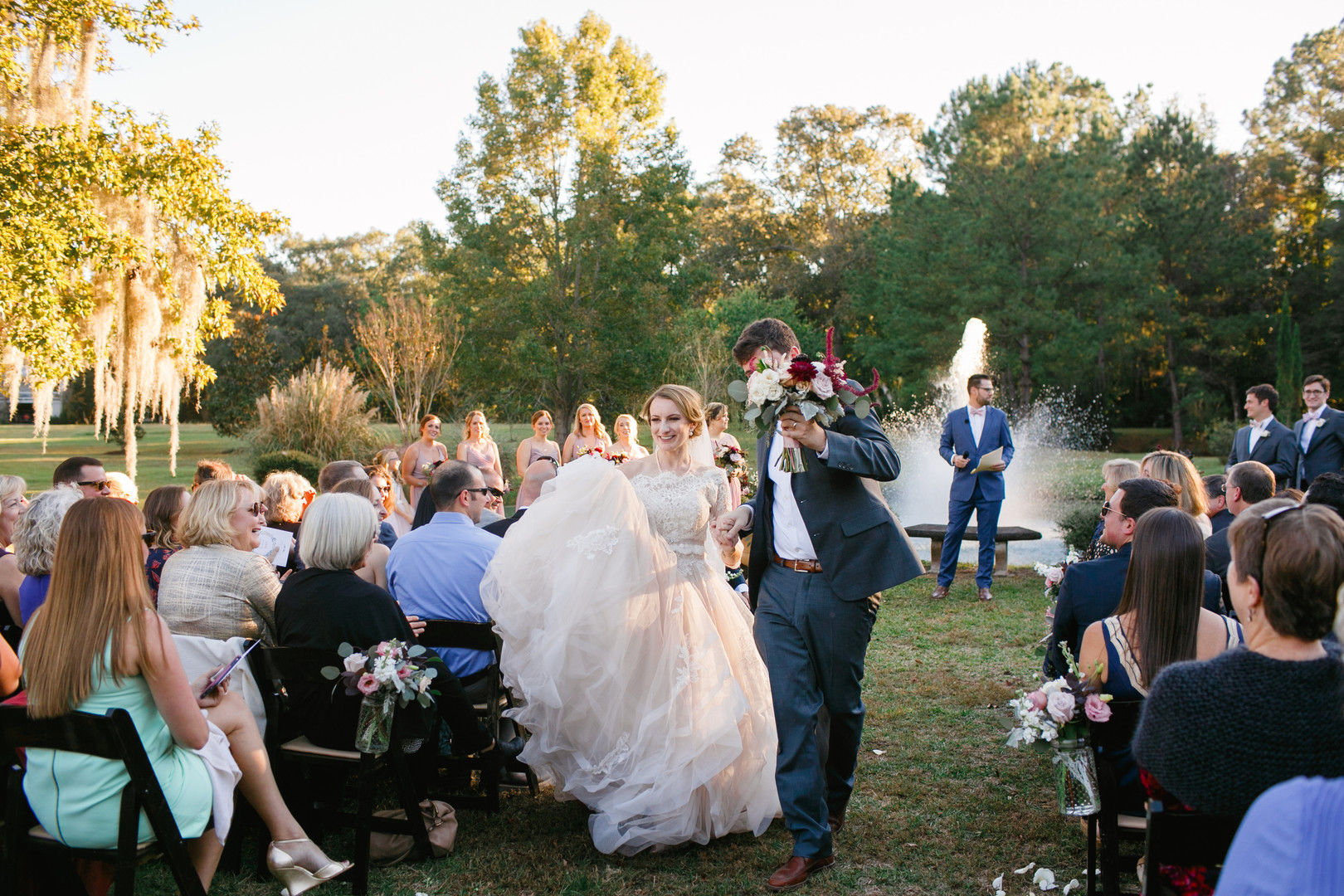 old-wide-awake-plantation-wedding-20.JPG