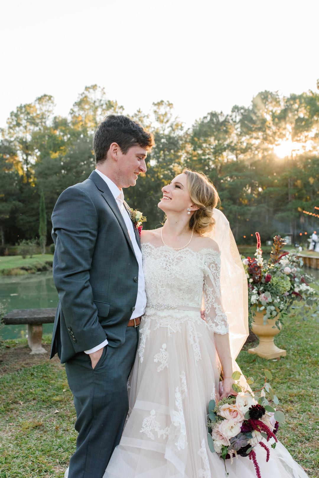 old-wide-awake-plantation-wedding-26.JPG