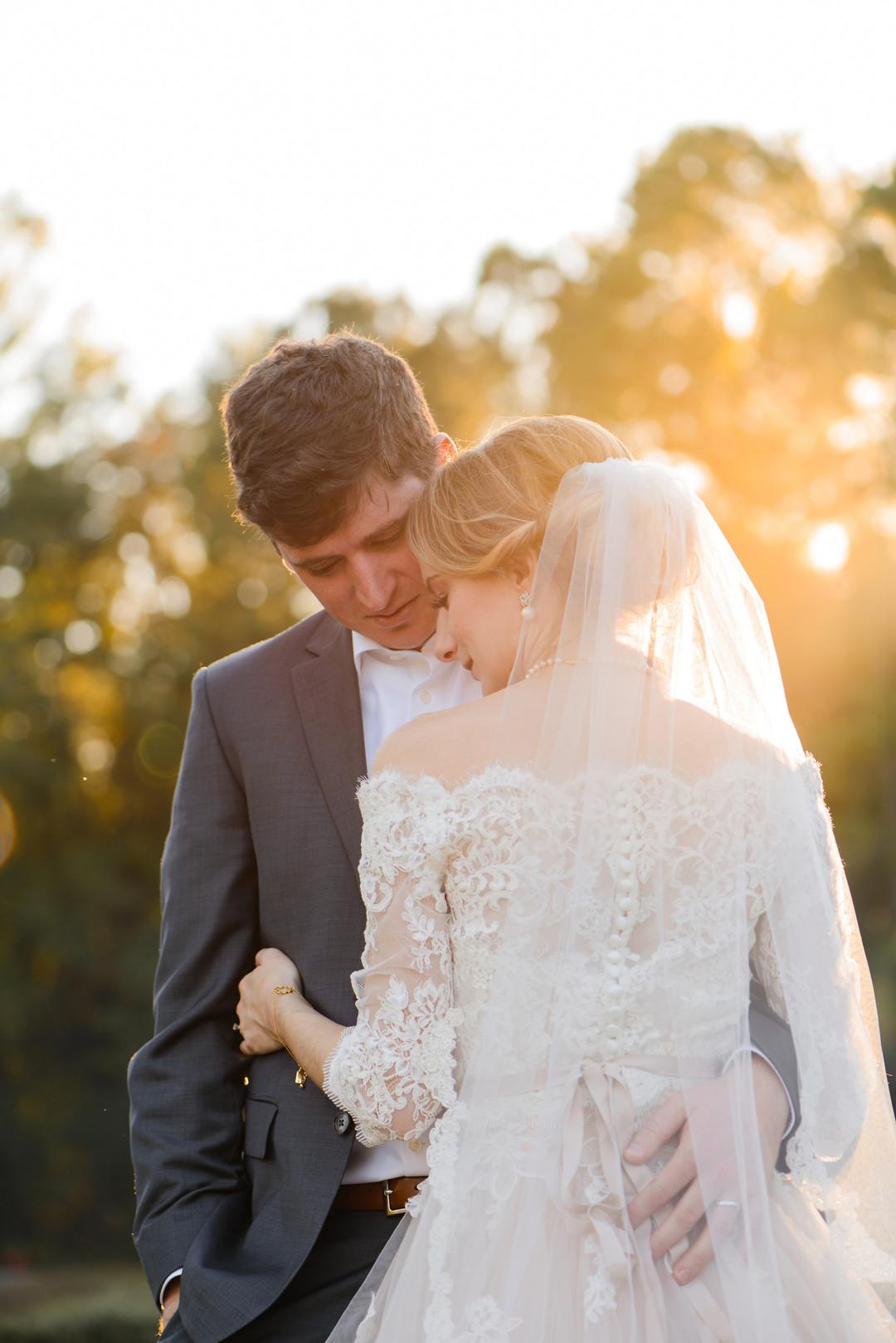 old-wide-awake-plantation-wedding-28.JPG