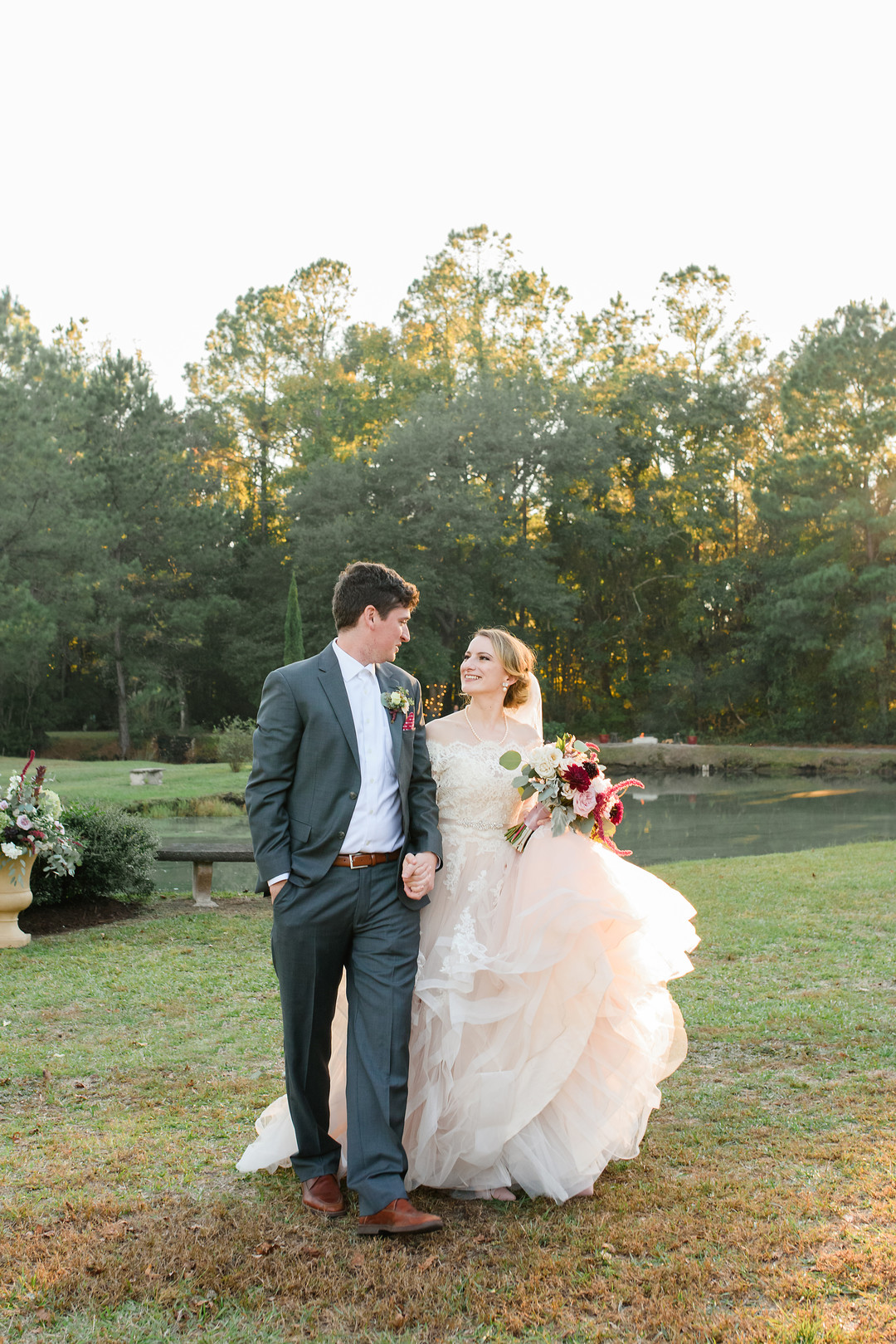 old-wide-awake-plantation-wedding-34.JPG