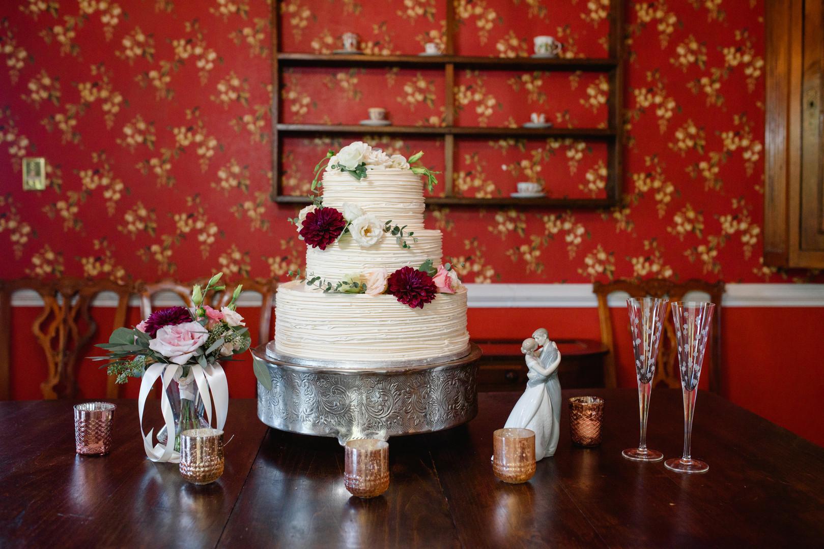old-wide-awake-plantation-wedding-33(1).JPG
