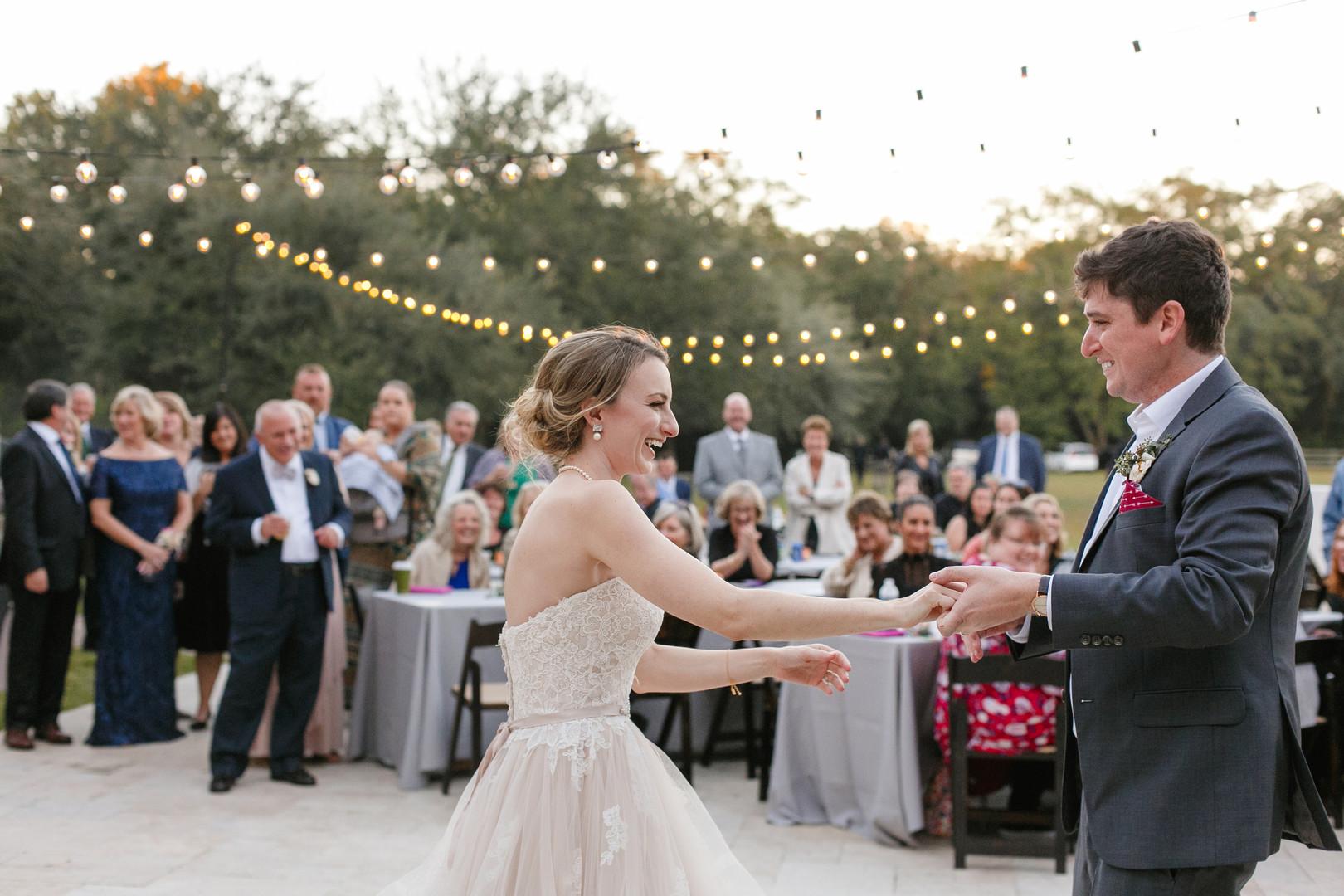 old-wide-awake-plantation-wedding-39.JPG