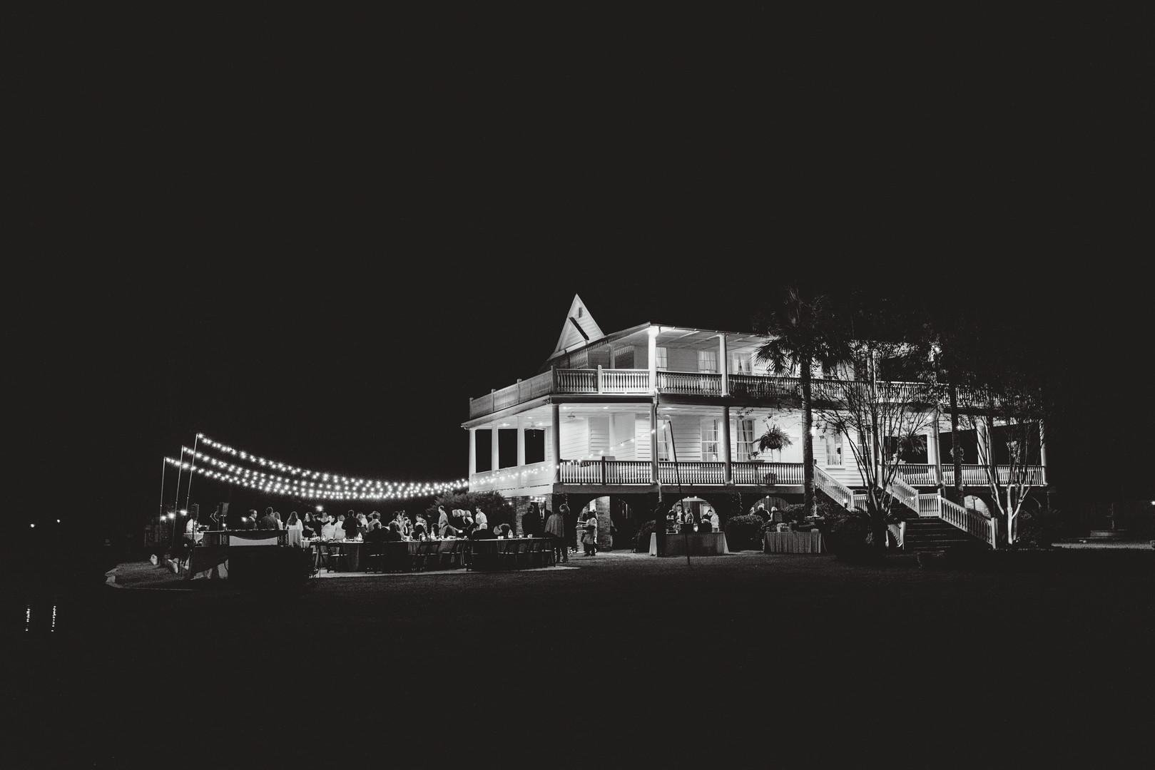 old-wide-awake-plantation-wedding-40.JPG