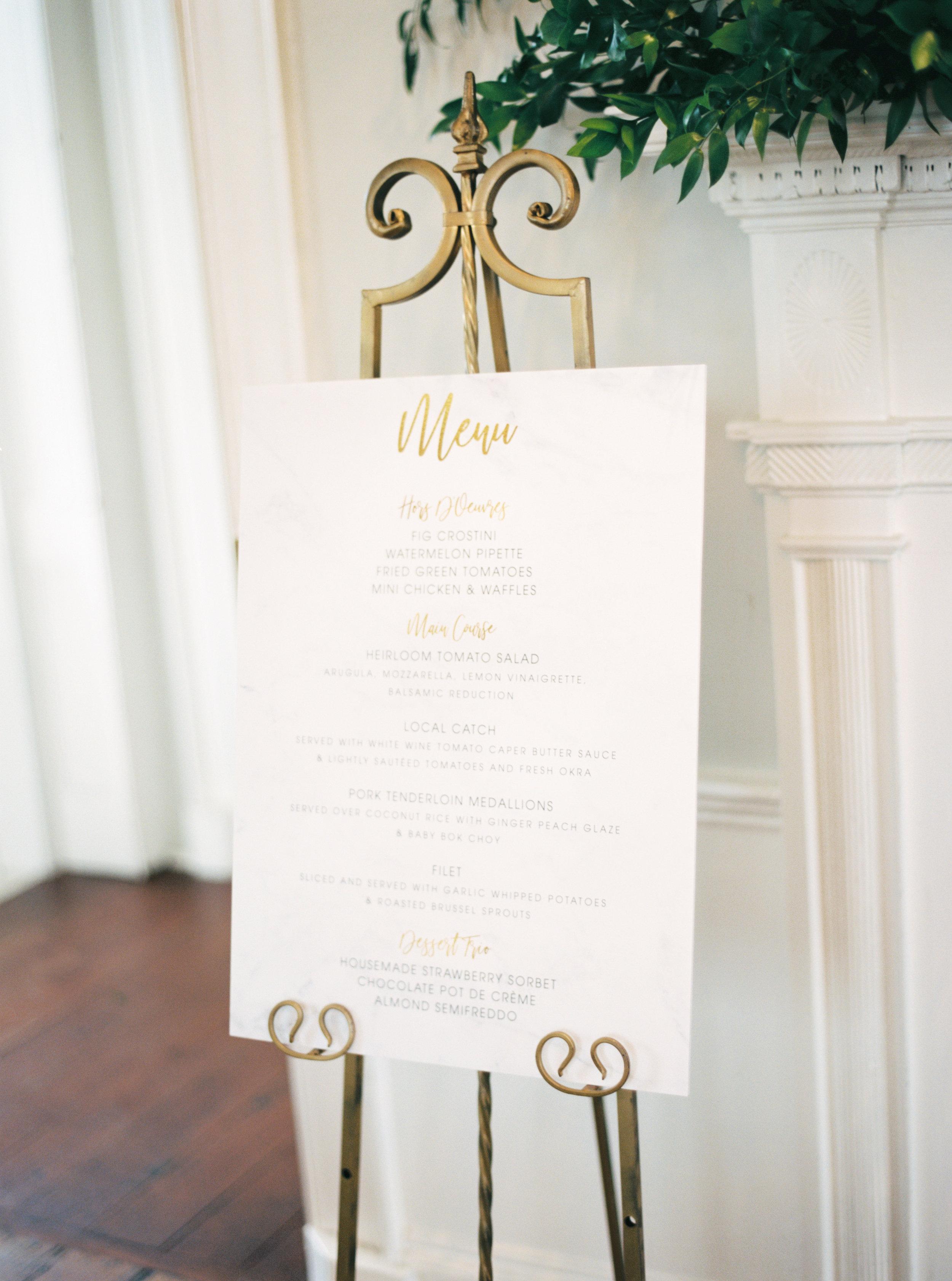 gadsden-house-wedding-14.jpg