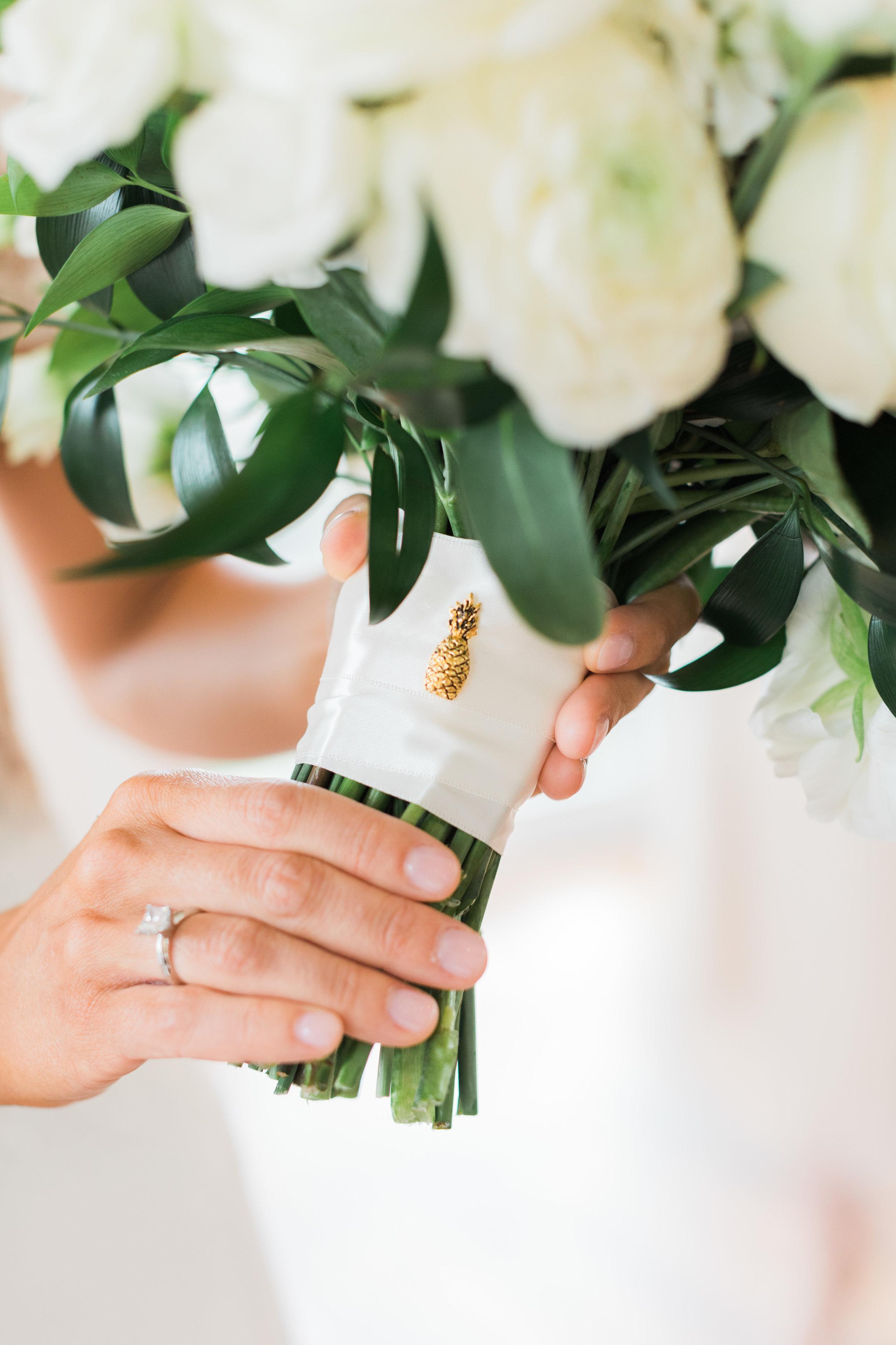 gadsden-house-wedding-16.jpg