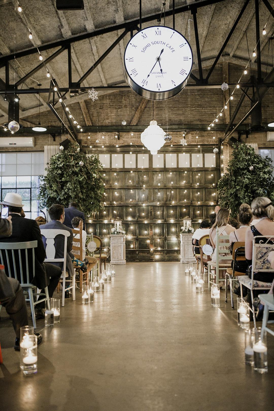 soho-south-cafe-wedding-21.jpg