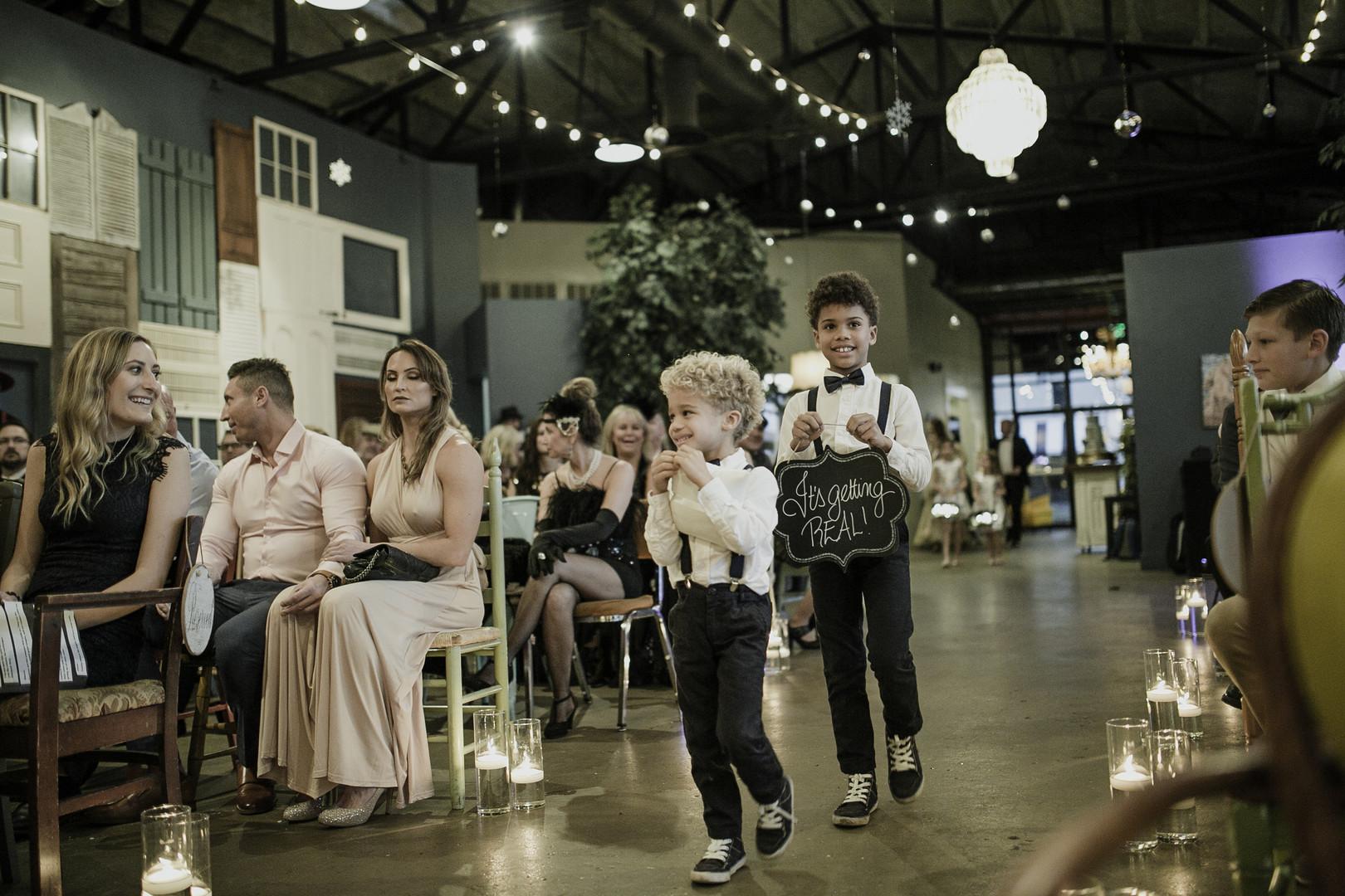 soho-south-cafe-wedding-22.jpg