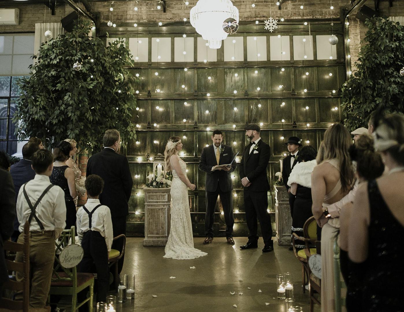 soho-south-cafe-wedding-26.jpg