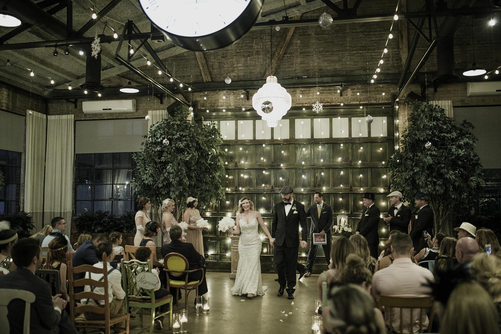 soho-south-cafe-wedding-27.jpg