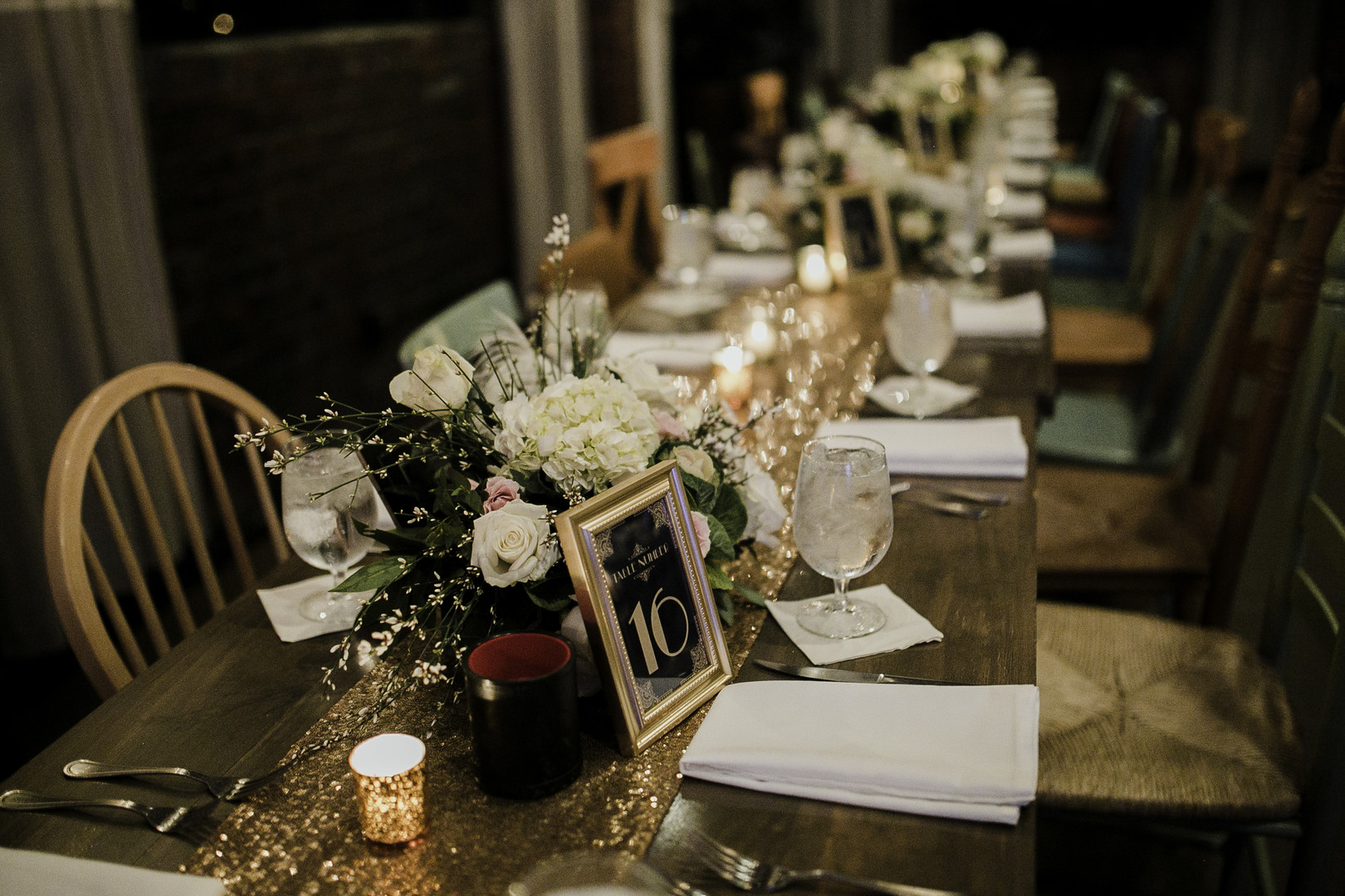 soho-south-cafe-wedding-33.jpg