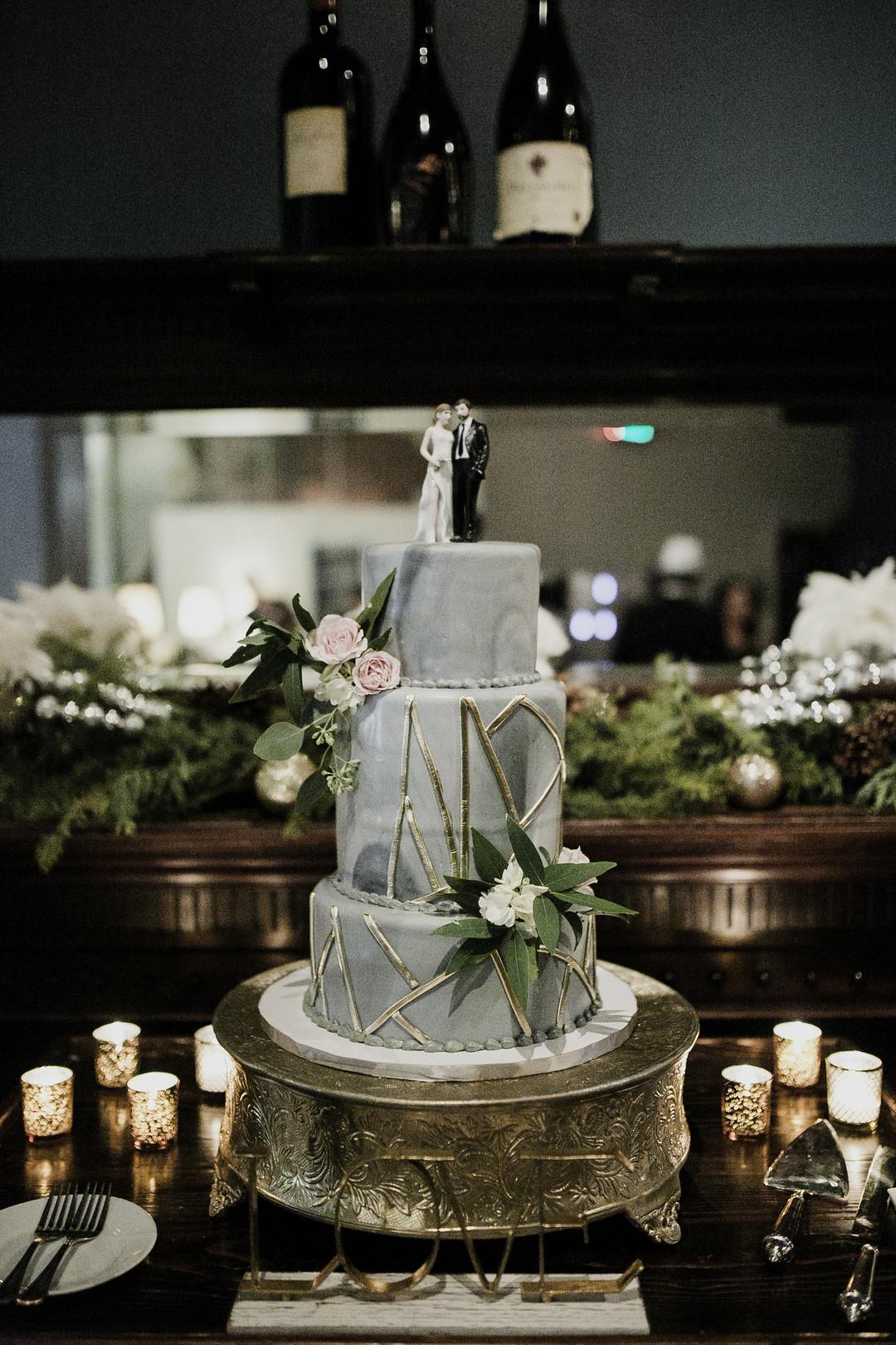 soho-south-cafe-wedding-39.jpg