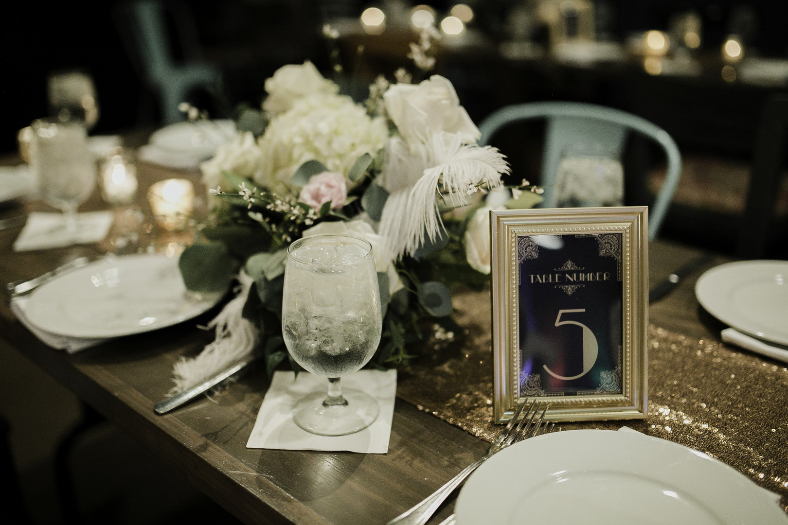 soho-south-cafe-wedding-40.jpg