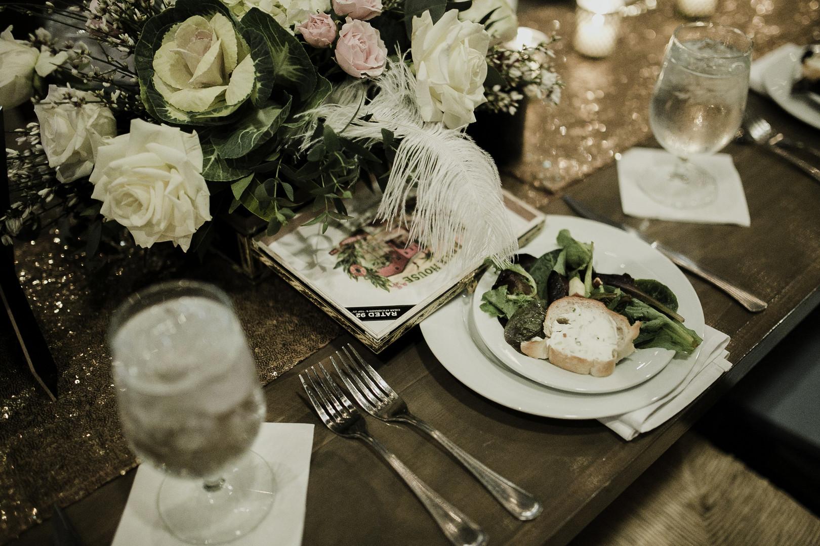soho-south-cafe-wedding-45.jpg