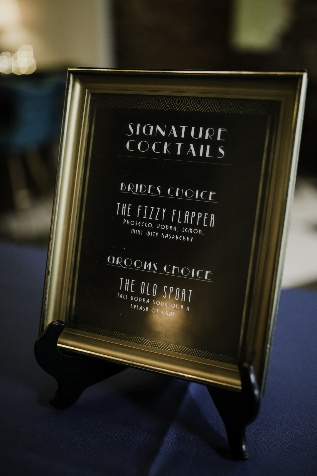soho-south-cafe-wedding-46.jpg