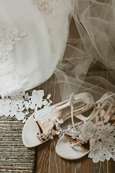 kiawah-mingo-point-wedding-5.jpg