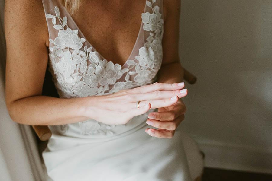 kiawah-mingo-point-wedding-7.jpg