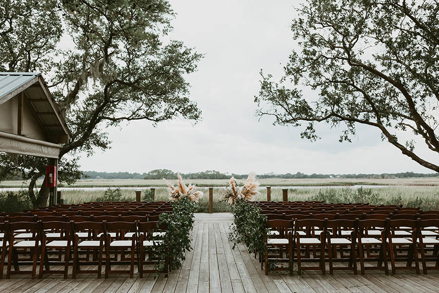 kiawah-mingo-point-wedding-8.jpg