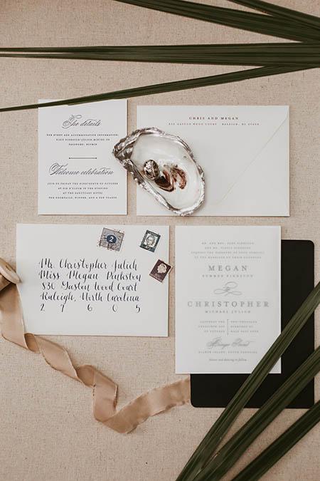 kiawah-mingo-point-wedding-10.jpg