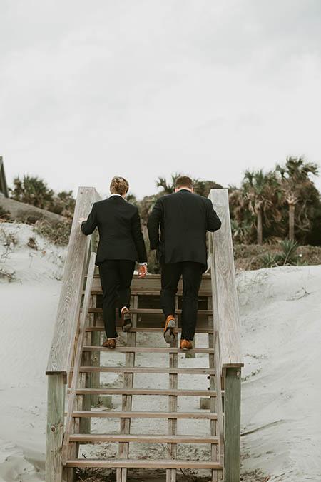 kiawah-mingo-point-wedding-9.jpg