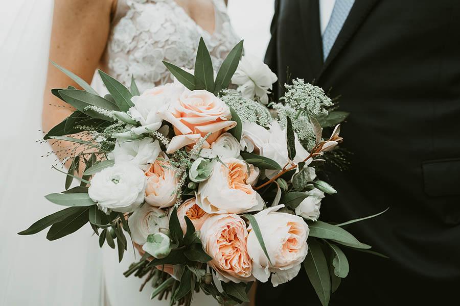 kiawah-mingo-point-wedding-12.jpg