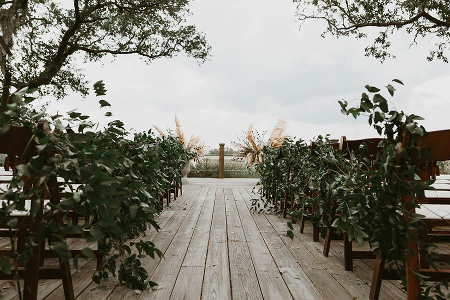 kiawah-mingo-point-wedding-13(1).jpg