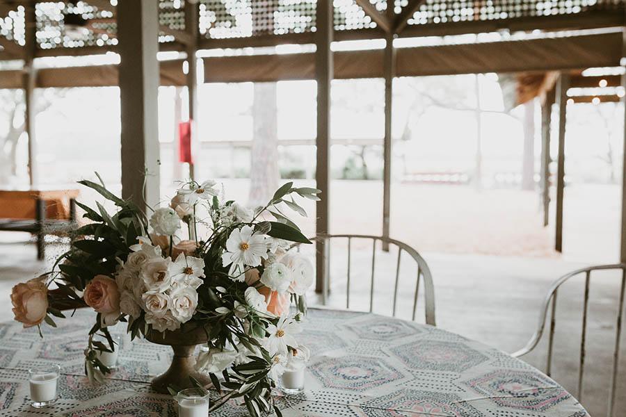 kiawah-mingo-point-wedding-14(1).jpg