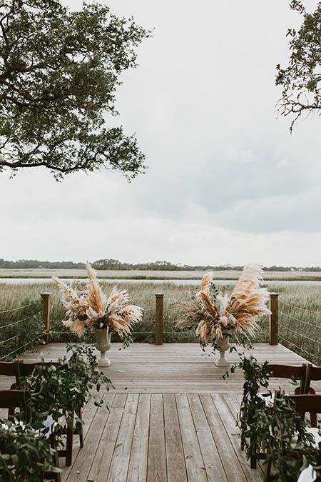 kiawah-mingo-point-wedding-15.jpg