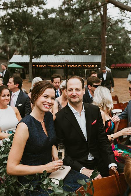 kiawah-mingo-point-wedding-16.jpg