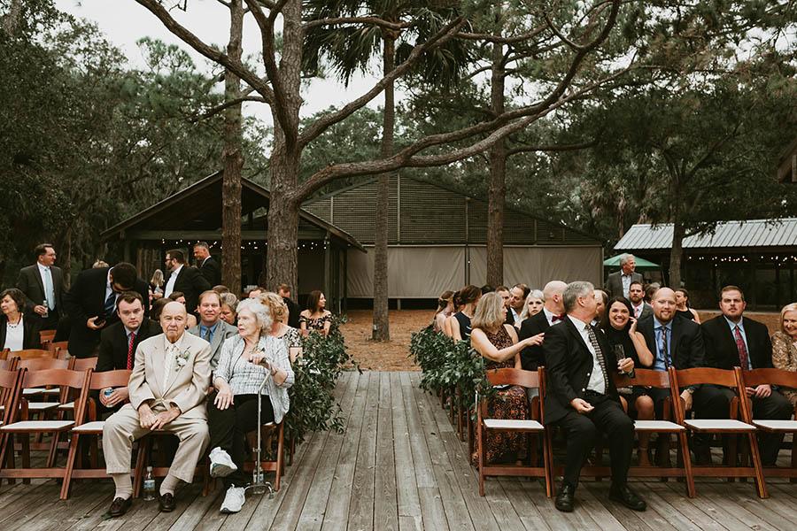 kiawah-mingo-point-wedding-18.jpg