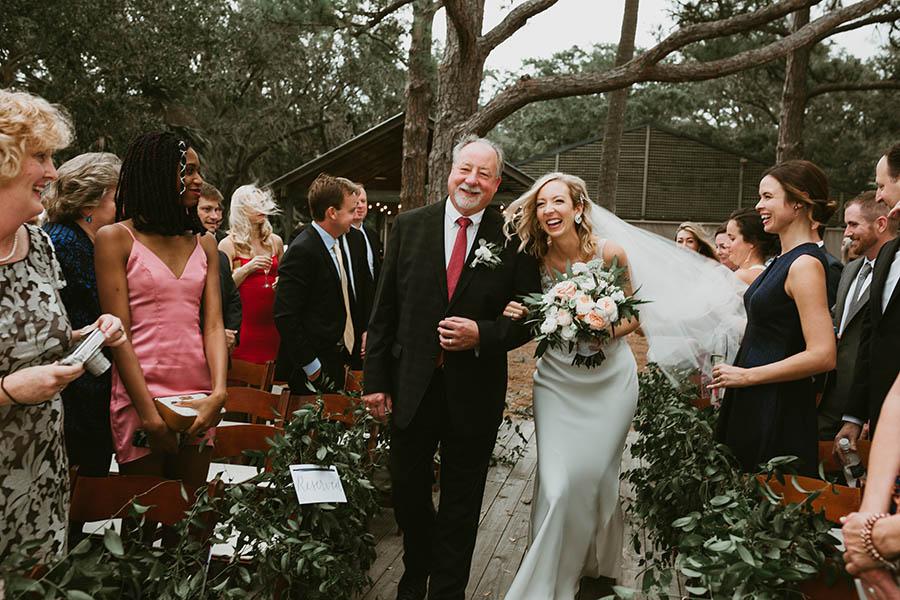kiawah-mingo-point-wedding-19.jpg