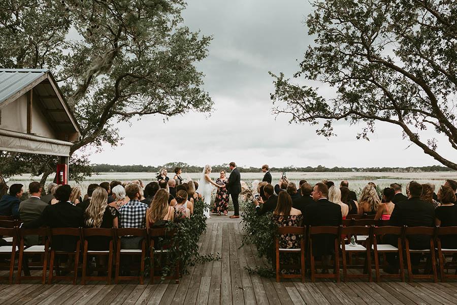 kiawah-mingo-point-wedding-21.jpg