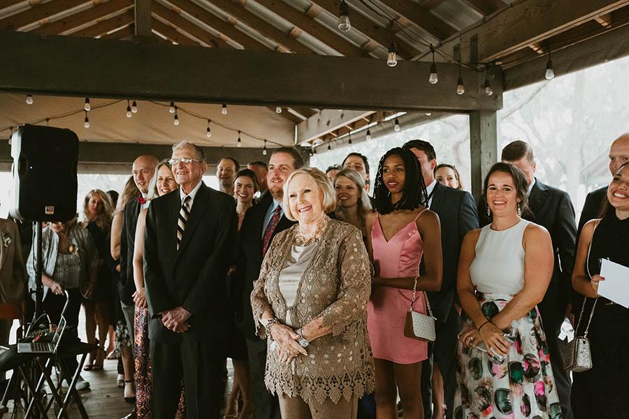 kiawah-mingo-point-wedding-22.jpg