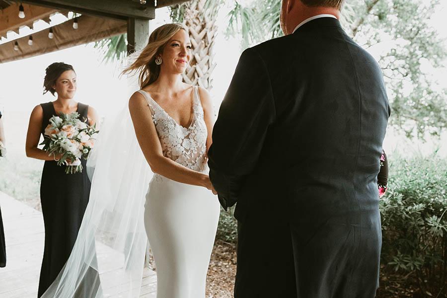 kiawah-mingo-point-wedding-23.jpg