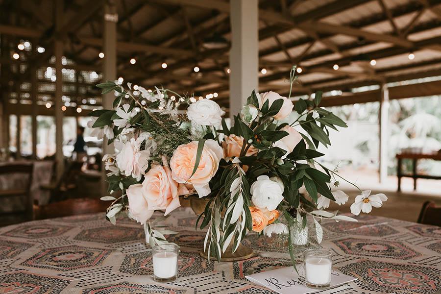 kiawah-mingo-point-wedding-25.jpg