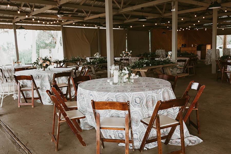 kiawah-mingo-point-wedding-29.jpg
