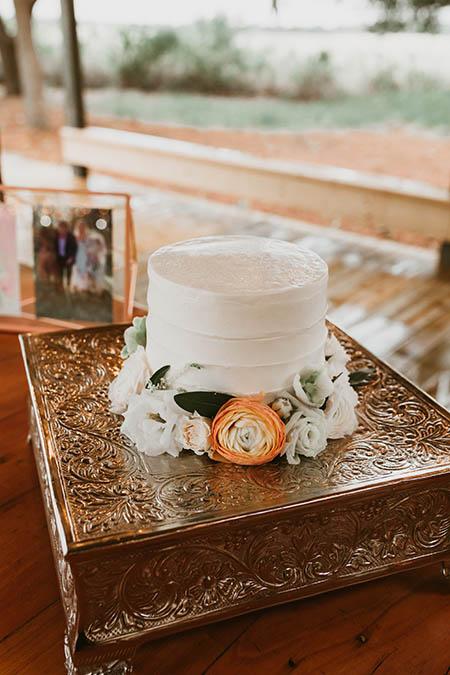 kiawah-mingo-point-wedding-35.jpg