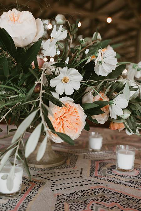 kiawah-mingo-point-wedding-38.jpg