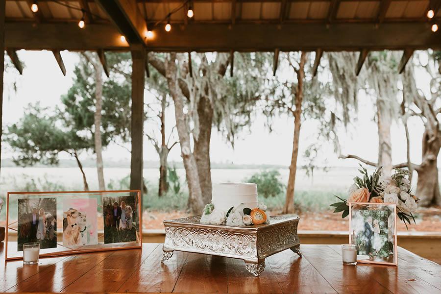 kiawah-mingo-point-wedding-40.jpg