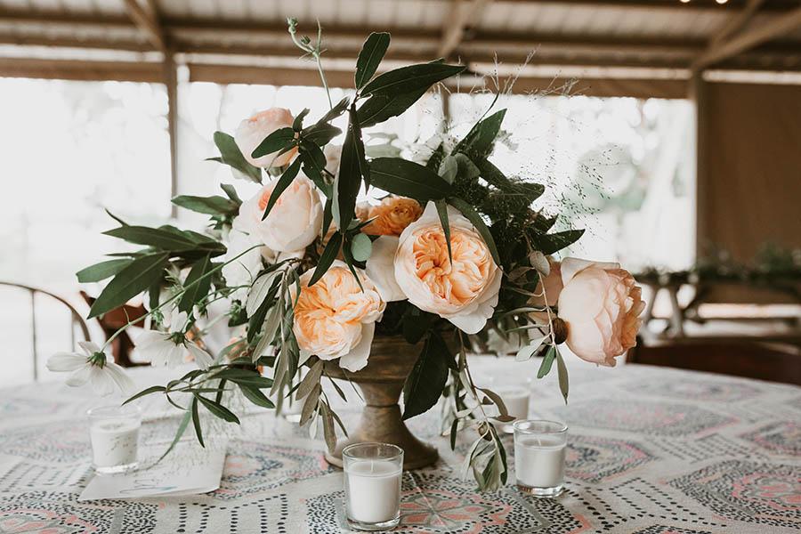kiawah-mingo-point-wedding-44.jpg